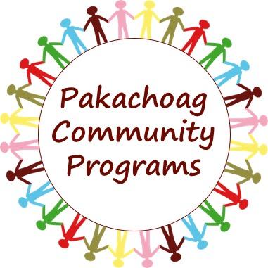 Registration Open for Fall 2019 Community Programs